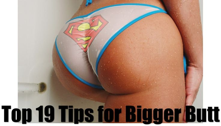 914 best Beautiful butts images on Pinterest