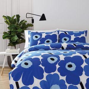 Marimekko Bedding   Marimekko Sheets, Duvets & Comforters