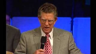 united pentecostal church sermon outlines