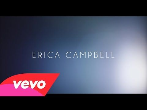 Erica Campbell - Help ft. Lecrae - YouTube