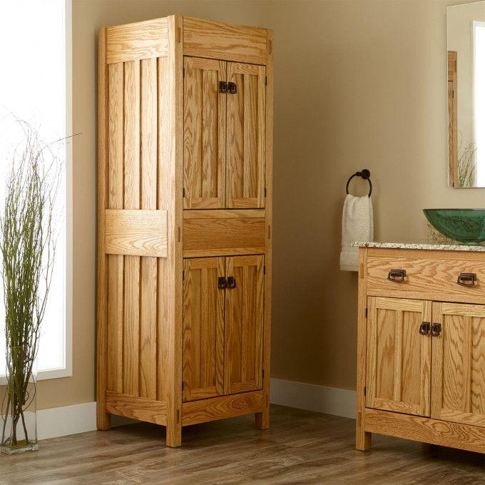 42++ 72 tall bathroom storage cabinets type