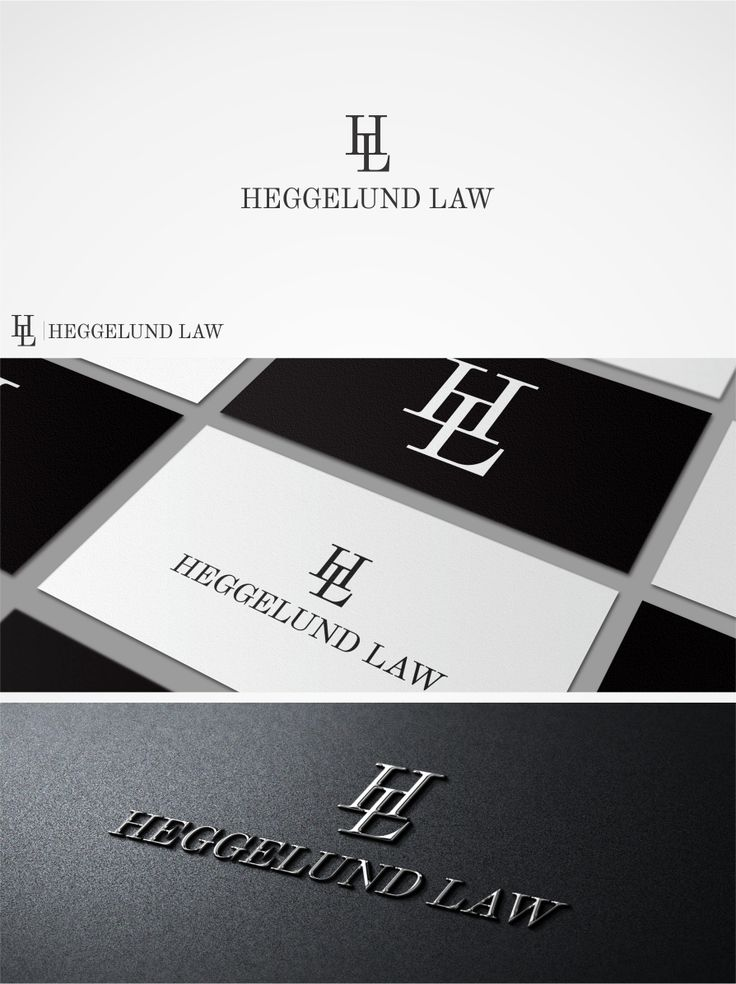 24 best Attorney and Lawyer Logos images on Pinterest | Lawyers ...