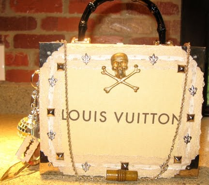 Cigar Box Handbags Stuff To Try Pinterest Boxes And Purse