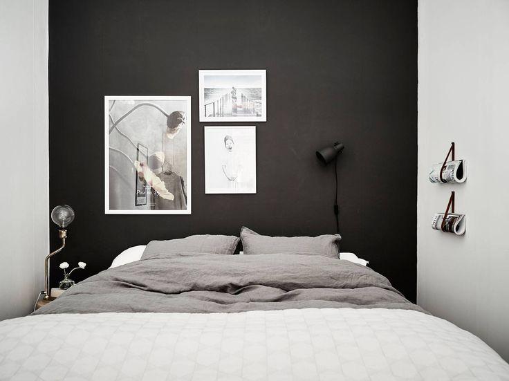 SFDB408F34C88210 dark bedroom walls - via cocolapinedesign.com