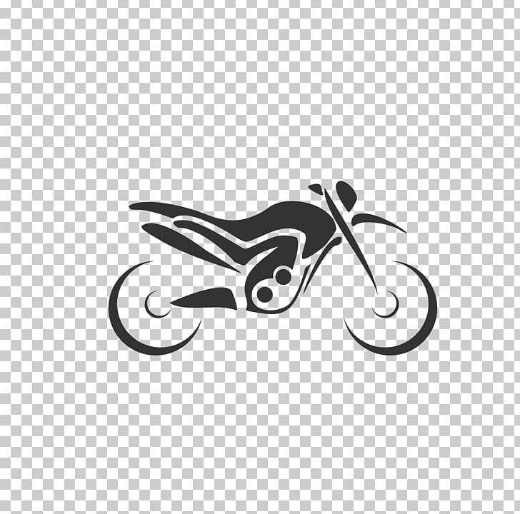Logo Motorcycle Speed Racer Png Black Black And White Cars Element Invertebrate Speed Racer Motorbikes Motorbike Art