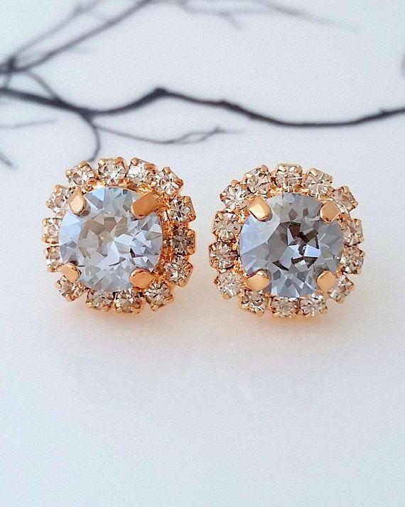 2412 best  Eldor Tina jewelry  images on Pinterest