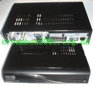 Dreambox DM 600 PVR DM600 S,Digital Satellite Receiver  Original Price:£150.00 Special price: £90.99 wholesale price £79 pls E-mail us