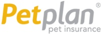 Pet Plan Pet Insurance - covers 80-100% of veterinary costs for all hereditary, congenital and chronic conditions including cancer, diagnostic testing, prescription medications, non-routine dental treatment, MRI, CAT Scan and ultrasound imaging. Get a free quote!