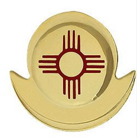 NEW MEXICO ARMY NATIONAL GUARD ELEMENT, JOINT FORCE HEADQUARTERS