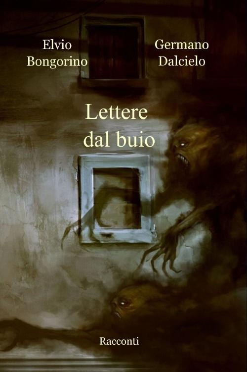 Lettere dal buio - novembre https://www.goodreads.com/topic/show/17599848-la-parola-del-mese-novembre-2015