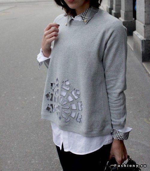 st2-fashiony.ru pic handly pic 85366 53.jpg