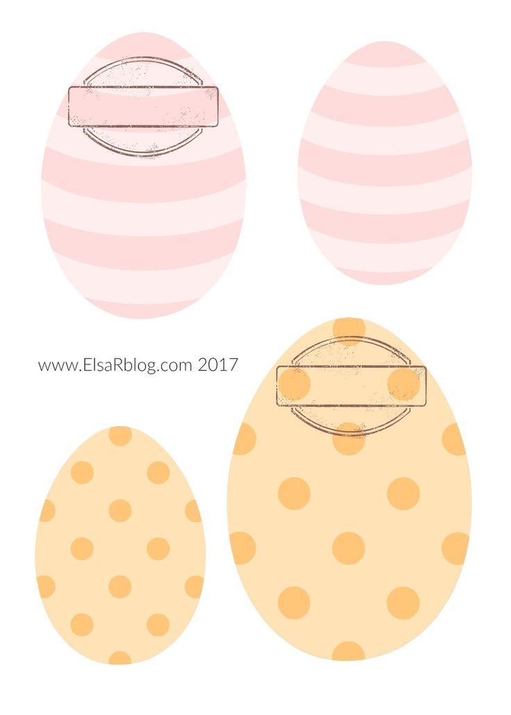 Servetten vouwen voor Pasen plus naamkaart - Diy tafel dekken - Dit is het ultieme servet vouwen voor deze Pasen. Is een servet in schaal vorm gevouwen met eieren van papier als decoratie, plus naamkaart. Dit servet vouw je heel makkelijk en vervolgens download en print je het eieren sjabloon, knip uit, steek de eieren van papier in het servet. Met deze servetten is jou tafel tijdens Pasen, echt een feest, is de final touch van jou Paasbrunch of ontbijt. Je kunt er losse eieren bij…