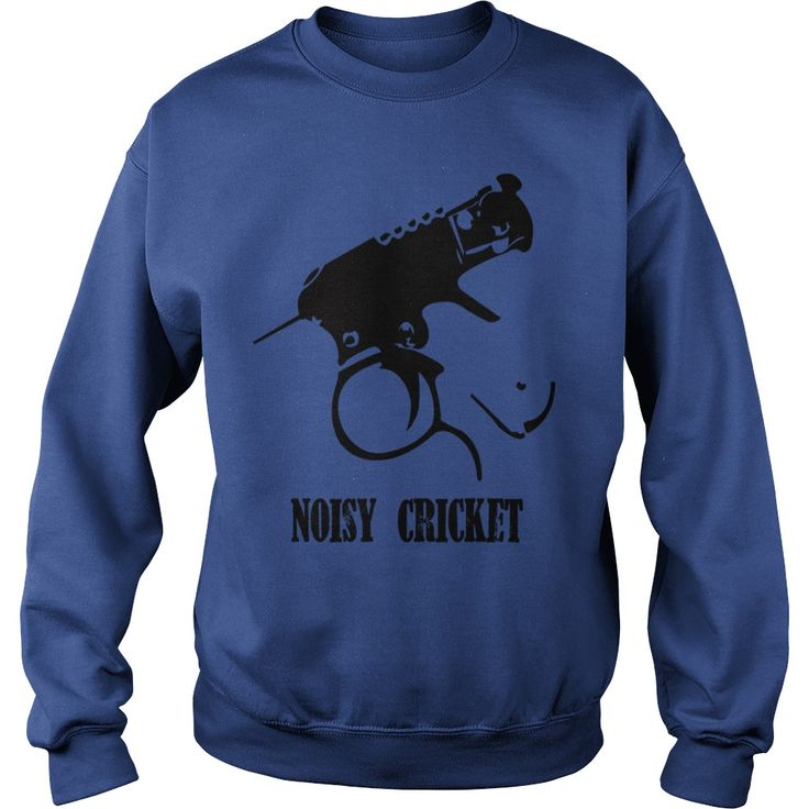 Noisy Cricket  #gift #ideas #Popular #Everything #Videos #Shop #Animals #pets #Architecture #Art #Cars #motorcycles #Celebrities #DIY #crafts #Design #Education #Entertainment #Food #drink #Gardening #Geek #Hair #beauty #Health #fitness #History #Holidays #events #Home decor #Humor #Illustrations #posters #Kids #parenting #Men #Outdoors #Photography #Products #Quotes #Science #nature #Sports #Tattoos #Technology #Travel #Weddings #Women