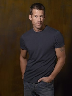 James Denton, The Men of Desperate Housewives - Promos, Season 3 #desperatehousewives