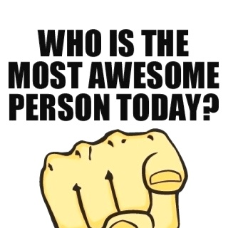 U r: Inspiration, Phones Backgrounds, Quotes, Personal Today, Awesome Personal, Bathroom Mirror, You Are Awesome, Dr. Who, You'R Awesome