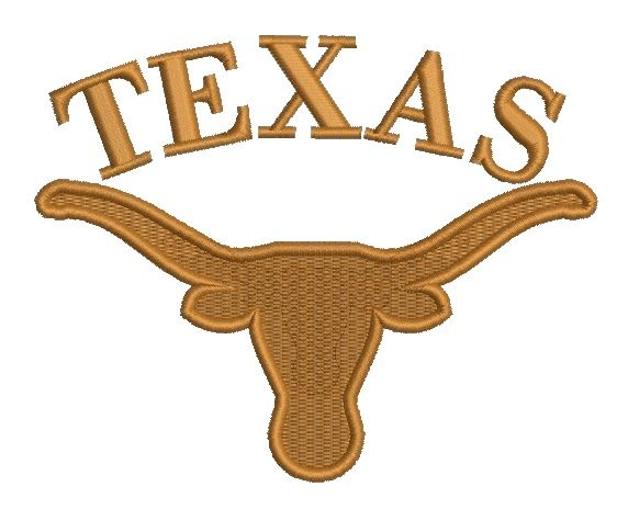 "Texas Longhorn embroidery designs. Formats: CSD, DST, EXP, HUS, JEF, PES, SHV, VIP, XXX, VP3,   Sizes:  2.40x1.89"", 2.96x2.34"", 3.77x2.97"", 4.75x3.74"" .  Price 2.50$   Contacts:  provokatro04@rambler.ru"