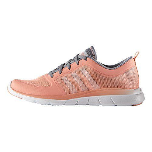 Adidas Schuhe Damen Neo