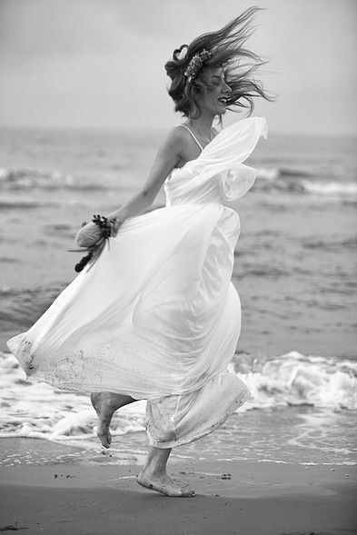 Mr.papyon photography Düğün çekimi #düğünçekimi#anı ölümsüzleştirin#düğün fotıoğrafcısı