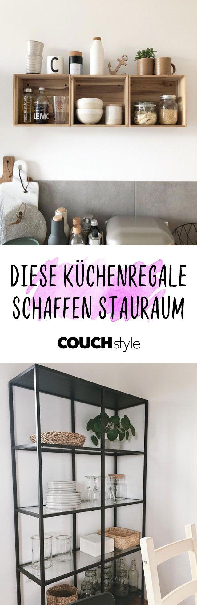Tolle Küchenschranktüren Billig Ideen - Ideen Für Die Küche ...