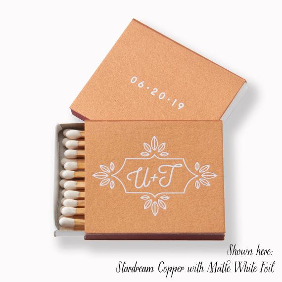 """MATCHBOX DETAILS: 25 individual boxes is the minimum purchase Product Dimensions 2.125 W x 1.825 H x .375"""" D Approximately 28 secured safety matchsticks included within each box _________________ LOOKING FOR MATCHING PRODUCT? LUNCHEON NAPKINS www.etsy.com/listing/475781538/merry-mandala www.etsy.com/listing/475290660/love-labyrinth www.etsy.com/listing/475317280/garden-greeting GUEST TOWELS www.etsy.com/listing/475564872/merry-..."""