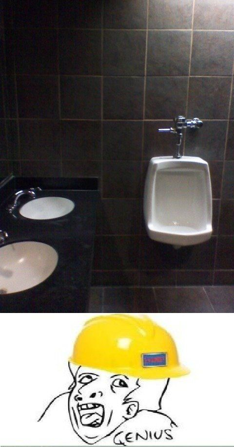 17 Best Images About Architecture Fail On Pinterest Toilets Funny And Architecture