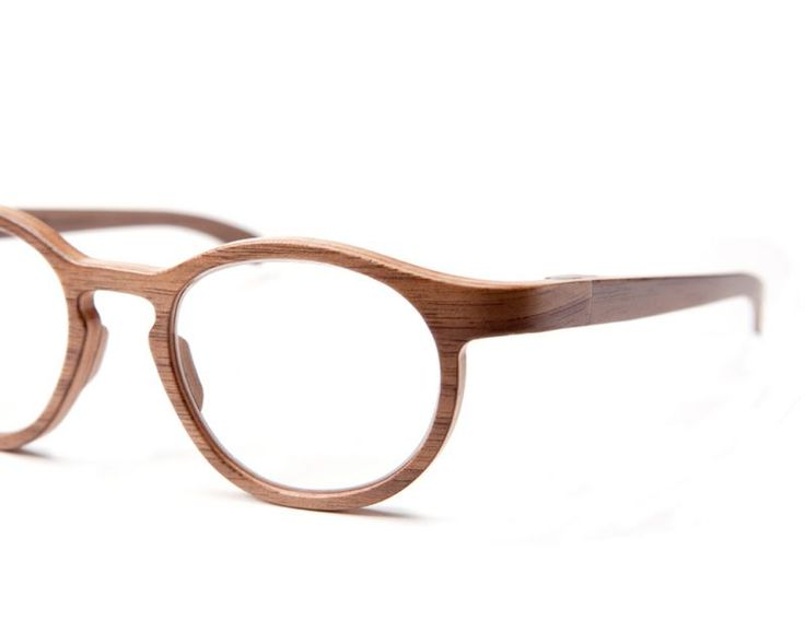 Ray Ban Eyeglass Frames Bamboo | City of Kenmore, Washington