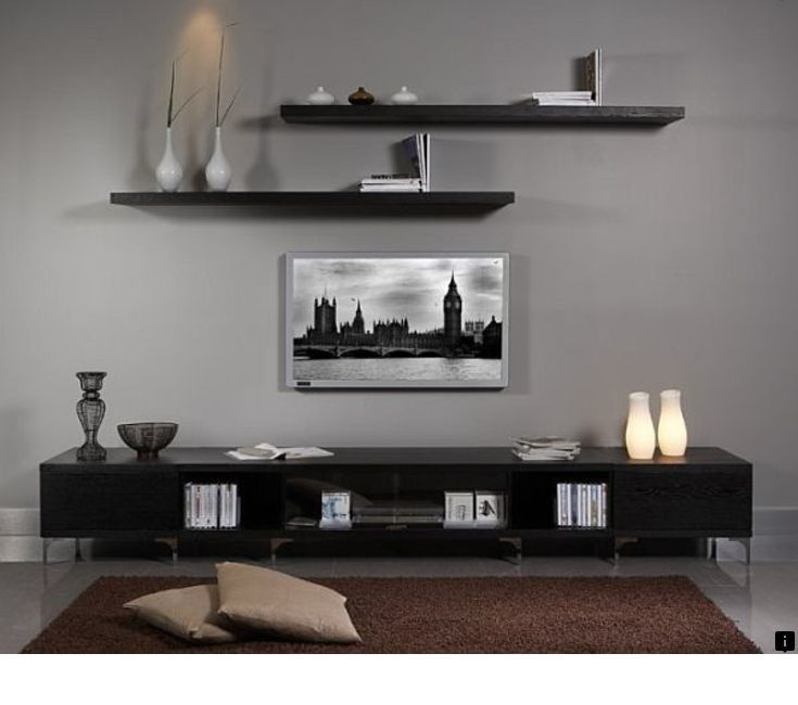 the latest a8677 1fc25 Visit the webpage to read more on best buy tv wall mount ...