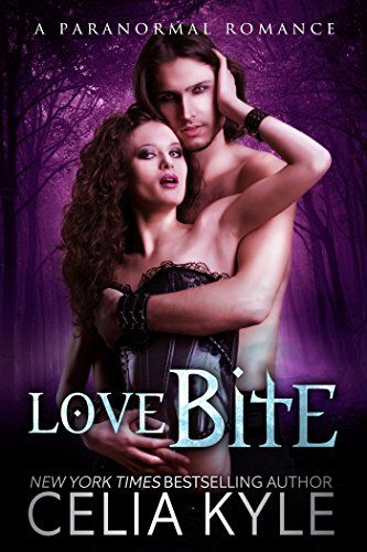 Top 75 Vampire Romance Novels Worth Reading (2019 Edition