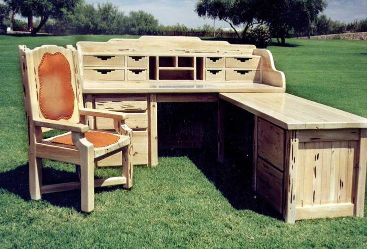 71 Best Images About Custom Furniture On Pinterest