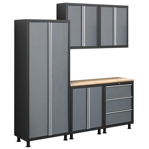 71 best images about newage garage cabinets on pinterest | base