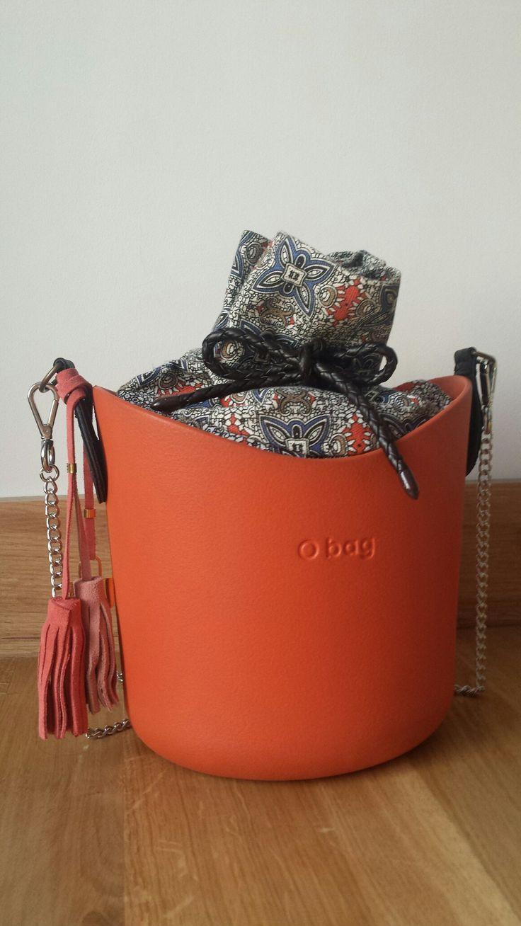 O bag, O basket, fullspot