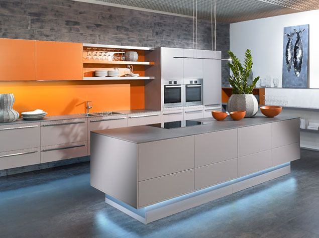 17 best ideas about reddy küchen on pinterest | pantry-küche insel ... - Küche Reddy