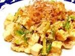 沖縄の味★ゴーヤーチャンプルー レシピ・作り方 by ☆メリッコ☆ 楽天レシピ