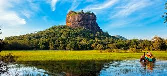 Our holiday packages Sri Lanka cover all the major UNESCO world heritage sites found in this island.
