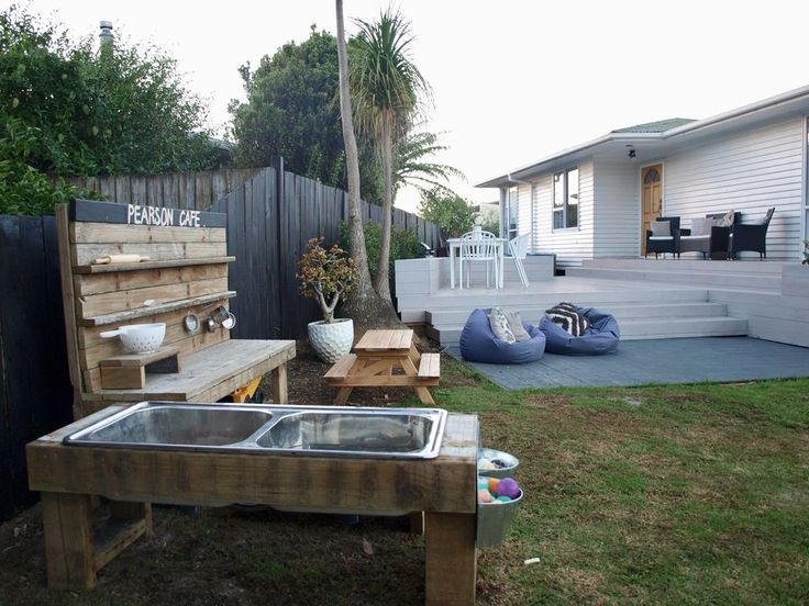 Pearson and Projects Outdoor Reno - 7.jpg