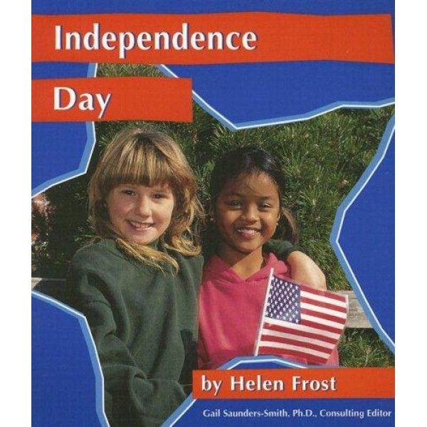Independence Day (National Holidays)