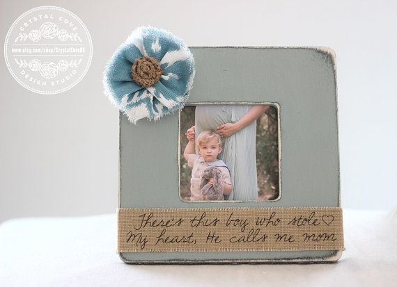 94 best My Shop (Mother\'s Day/Mom Gifts) images on Pinterest   Mom ...