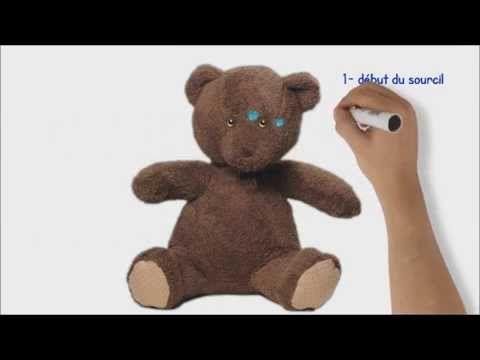 EFT pour les enfants : comment ça marche? - YouTube