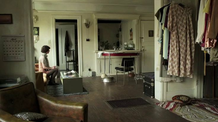 """""""A Handy Tip For the Easily Distracted"""" by Miranda July - NOWNESS. The acclaimed author, artist and filmmaker dreams up an idiosyncratic sol..."""