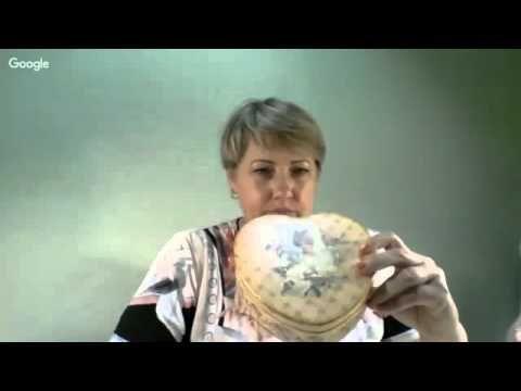 Юлия Валько кантри веб