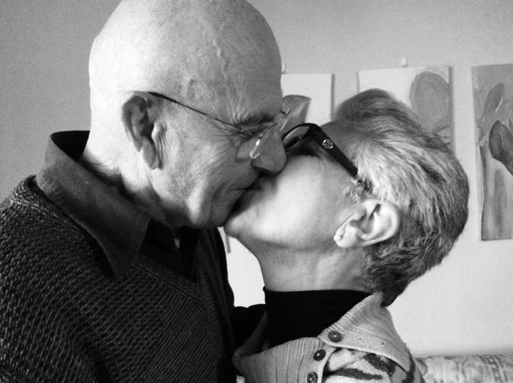 Per due persone eccezionali – Idee del cuore
