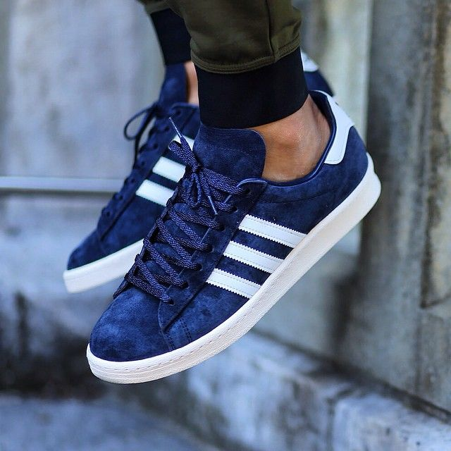 Instagram Post by Titolo Sneaker Boutique (@titoloshop). Sneakers AdidasBest  ...