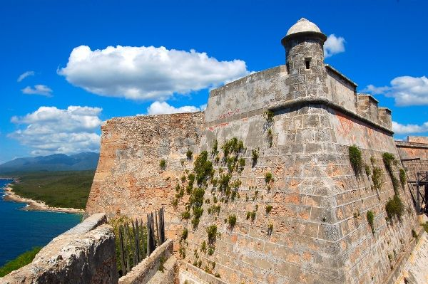 10 things to do in Cuba