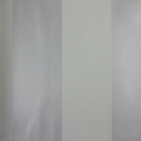 Classic Stripes CT889082 Papel de Parede :: Decore com Papel - Papéis de Parede
