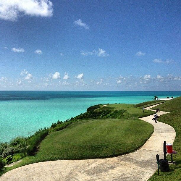 Anniversary Vacation In Bermuda: 48 Best Kings Wharf, Bermuda Images On Pinterest