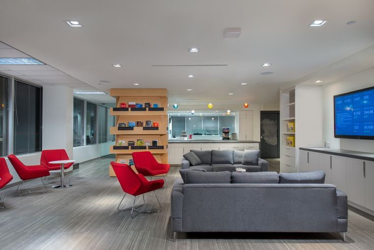 30 best workplace images on pinterest design offices for Office design vancouver
