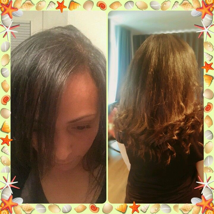 Sew in hair extensions method for thin hair sew in hair sew in hair extensions method for thin hair sew in hair extensions pinterest hair extensions thin hair and extensions pmusecretfo Choice Image