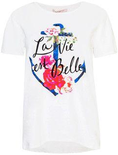 Одежда для девочек в интернет-магазине «Даниэль Бутик»