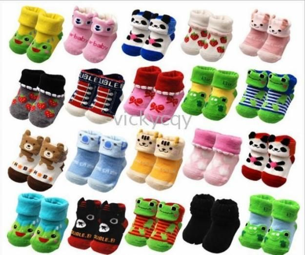 Colorful Wholesale Baby Clothes