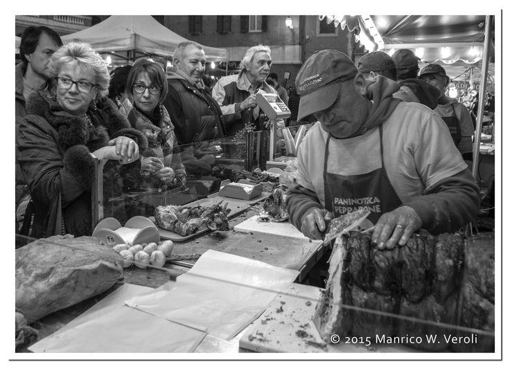 La tradizionale Fiera di San Giuseppe il 19 Marzo a Tivoli